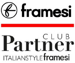 framesi-partnership