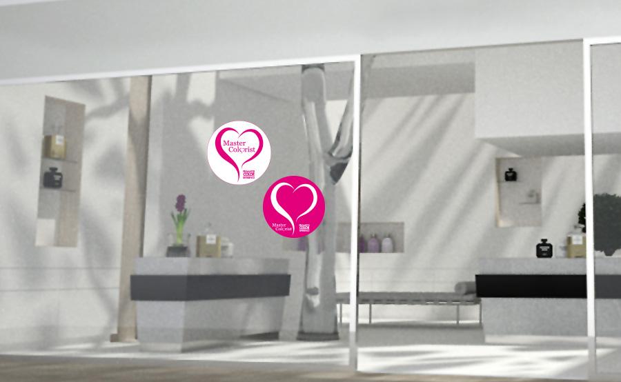 Animazioni vetrina Image PRM