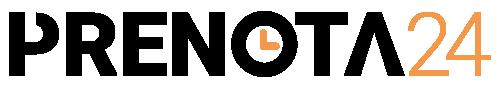 prenota24-logo