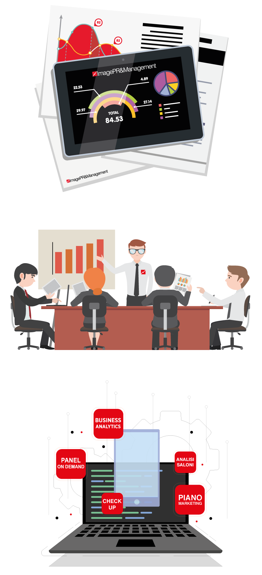 servizi gestione image