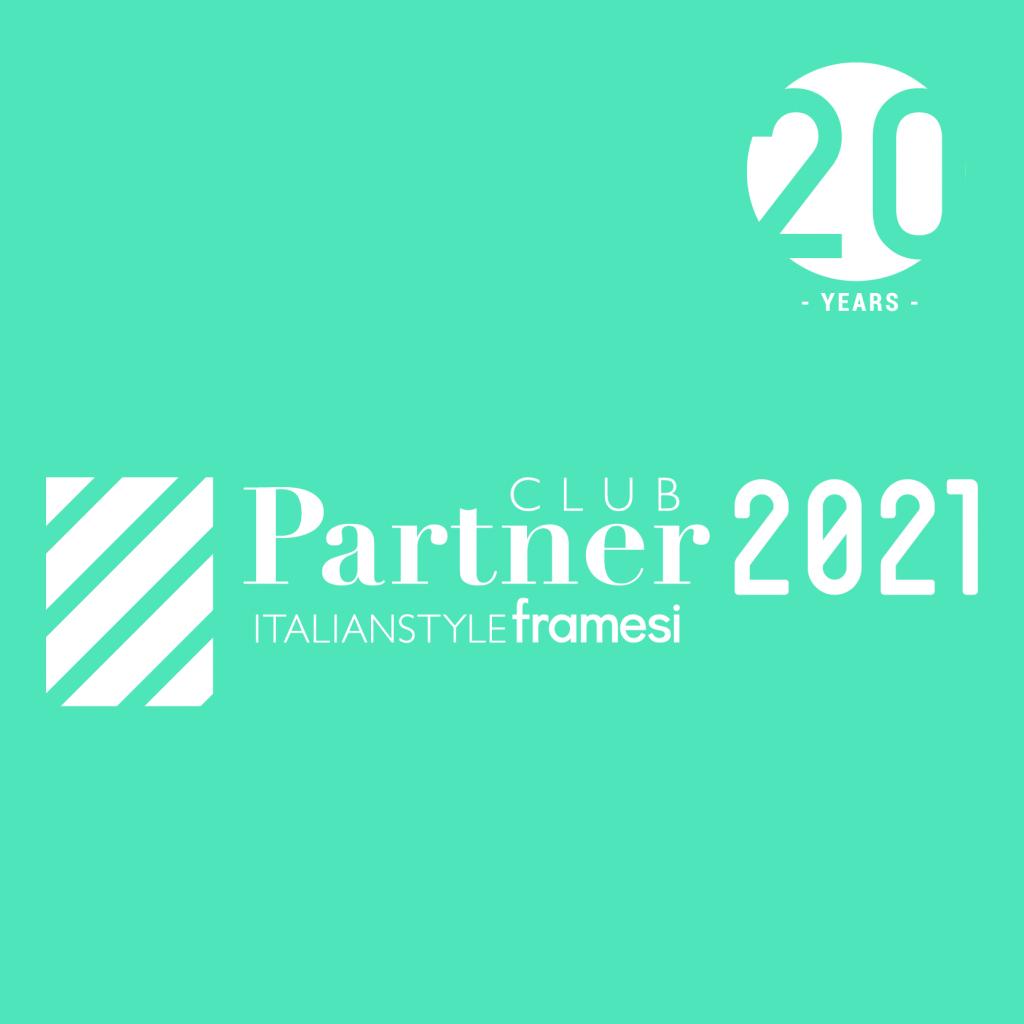 partner 2021